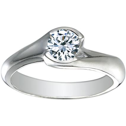 ENG025-white-top-silver1