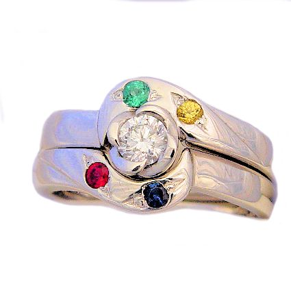 designer jewellers mackay queensland,Handcrafted Customized Jewellery,jewellery design