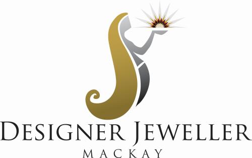 Designer Jeweller Mackay