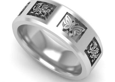 welsh dragan celtic